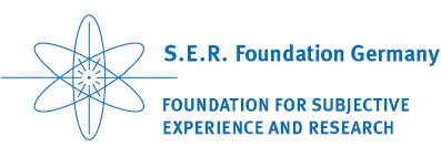 SER – Foundation