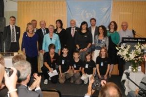 2010_Aug_SER_Award_Ceremony_Awardees