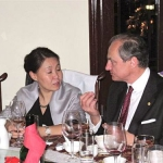 2010_Dec_China_RoundTable_2
